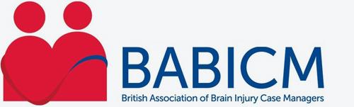 BABICM / British Association of Brain Injury Case Managers