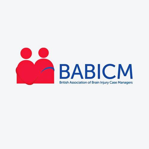 Useful Links / BIBICM