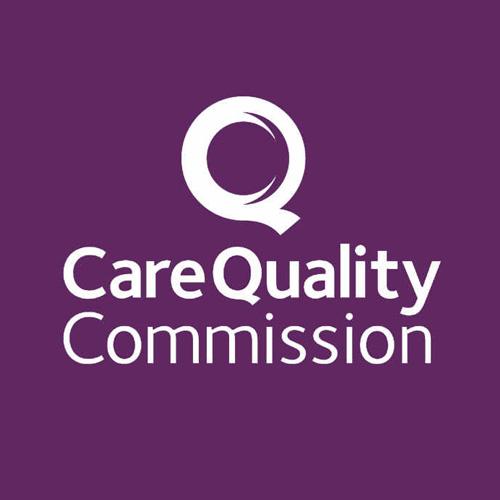 Useful Links / Car Quality Commission