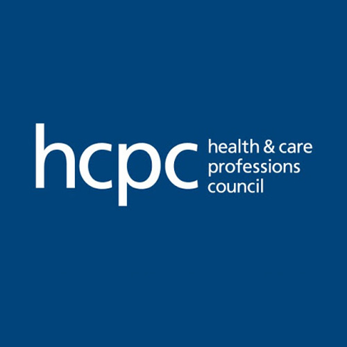 HCPC / Health and Care Professions Council