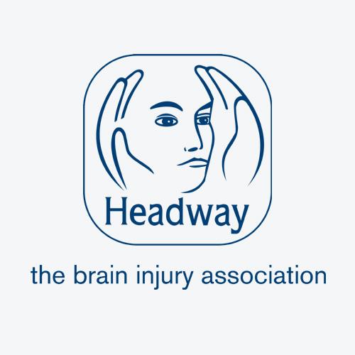 Headway / The Brain Injury Association