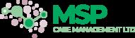 MSP Case Management